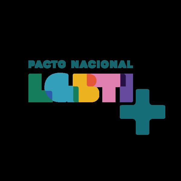 Pacto Nacional Lgbti+